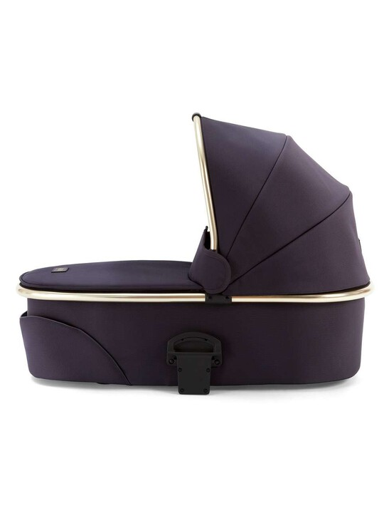 Chrome Carrycot - Special Edition Twilight Gold image number 1