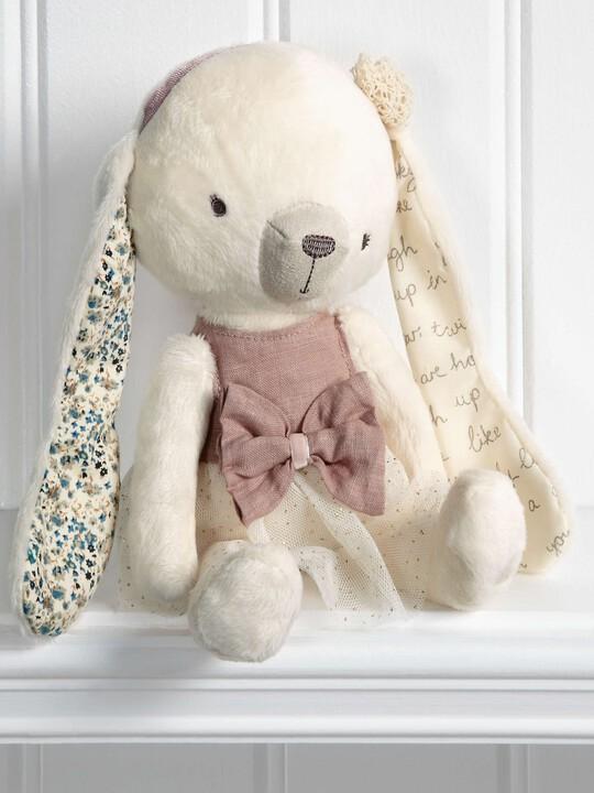 Millie & Boris - Soft Toy Millie image number 3