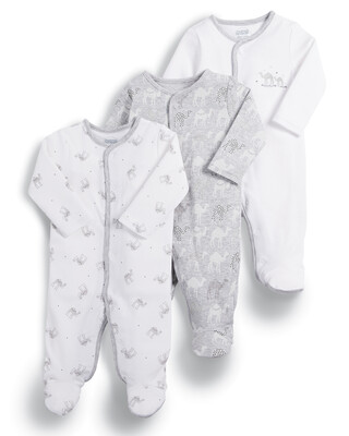 Camel All-in-Ones (Set of 3)