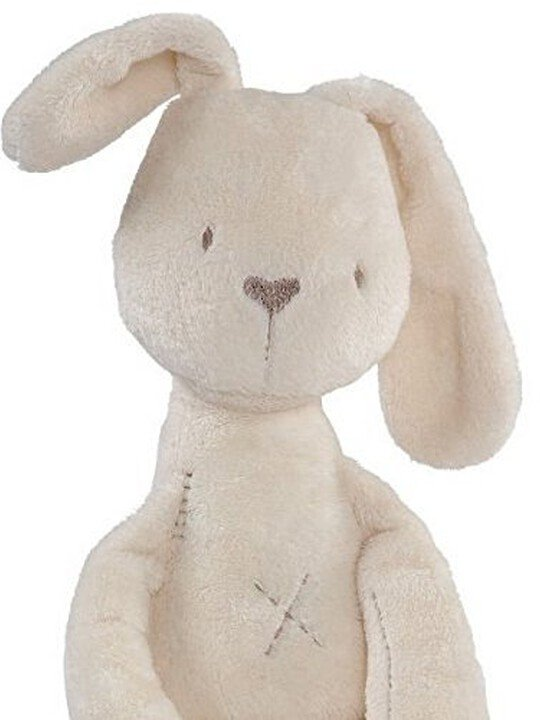 Soft Toy Bunny image number 3