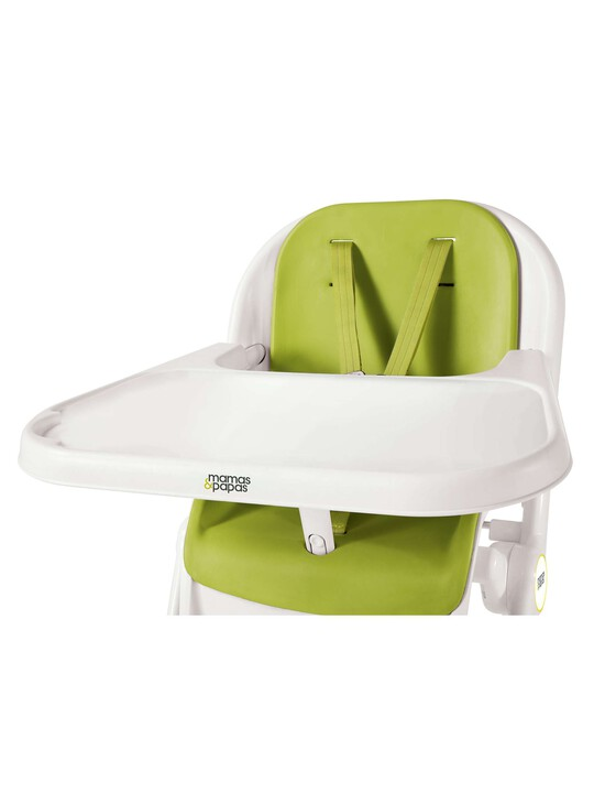 Pixi Highchairs - Apple image number 6