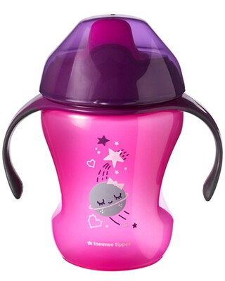 Tommee Tippee Explora Easy Drink Cup
