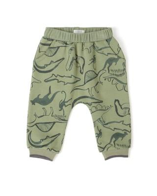 Safari Jogger