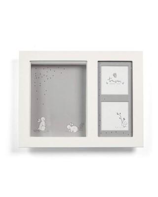 Imprint Kit Frame - Forever Treasured
