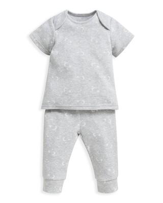 Eid Pyjamas